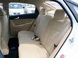2013款 1.5L 手动舒适型-第2张图