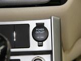 2013款 1.8L DVVT 手动尊贵型-第16张图