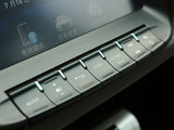 2013款 5 Sedan 2.0T 自动旗舰型-第5张图