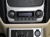 2013款 1.8L DVVT 手动尊贵型-第15张图