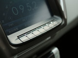 2013款 5 Sedan 2.0T 自动旗舰型-第1张图