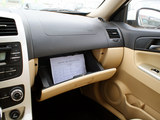 2013款 1.5L 手动舒适型-第1张图