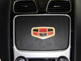 2013款 1.8L DVVT 手动尊贵型-第14张图