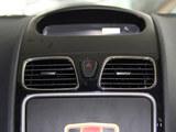 2013款 1.8L DVVT 手动尊贵型-第13张图