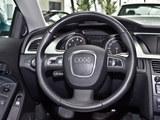 2010款 3.2 coupe quattro-第4张图