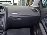 2010款 3.2 coupe quattro-第2张图