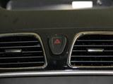 2013款 1.8L DVVT 手动尊贵型-第12张图