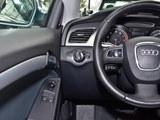 2010款 3.2 coupe quattro-第1张图