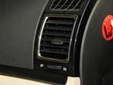 2013款 1.8L DVVT 手动尊贵型-第10张图