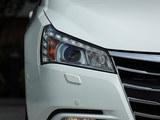 2013款 5 Sedan 2.0T 自动旗舰型-第3张图