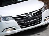 2013款 5 Sedan 2.0T 自动旗舰型-第2张图