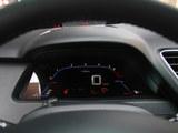 2013款 5 Sedan 1.8T 自动尊贵型-第14张图
