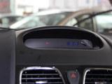 2013款 1.8L DVVT 手动尊贵型-第7张图