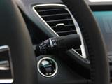 2013款 5 Sedan 1.8T 自动尊贵型-第11张图