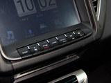 2013款 5 Sedan 1.8T 自动尊贵型-第10张图