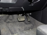 2013款 5 Sedan 1.8T 自动尊贵型-第5张图