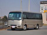 碧莲 2011款  4.5L-尊贵VIP_高清图1