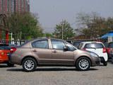 2012款 1.6L MT舒适型-第1张图
