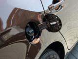 2013款 5 Sedan 1.8T 自动尊贵型-第13张图