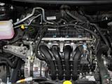 瑞风M2 2013款 1.5L MT舒适型 5座_高清图2