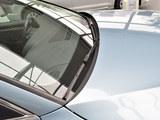 2010款 3.2 coupe quattro-第3张图