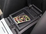 2013款 5 Sedan 1.8T 自动尊贵型-第16张图