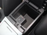 2013款 5 Sedan 1.8T 自动尊贵型-第15张图