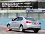 绅宝D70 2013款  2.0T 精英版_高清图3