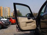 天语·尚悦 2012款  1.6L MT舒适型_高清图1