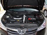 2013款 5 Sedan 1.8T 自动尊贵型-第7张图