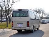 2011款 4.5L-尊贵VIP-第3张图