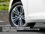 绅宝D70 2013款  2.0T 精英版_高清图1