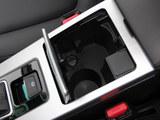 2013款 5 Sedan 1.8T 自动尊贵型-第12张图