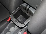 2013款 MT舒适型 5座-第4张图
