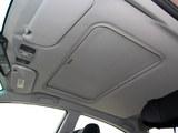 2013款 5 Sedan 1.8T 自动尊贵型-第9张图