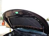2013款 5 Sedan 1.8T 自动尊贵型-第2张图