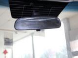 2013款 MT舒适型 5座-第3张图