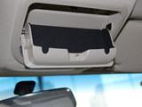 2013款 1.8L DVVT 手动尊贵型-第6张图