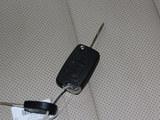 2013款 1.8L DVVT 手动尊贵型-第2张图