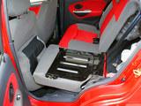 2012款 改款 1.0L 手动P-TEC舒适型-第16张图
