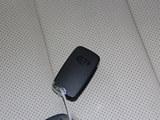 2013款 1.8L DVVT 手动尊贵型-第1张图