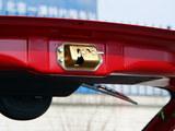 2012款 改款 1.0L 手动P-TEC舒适型-第13张图