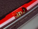 2012款 改款 1.0L 手动P-TEC舒适型-第12张图