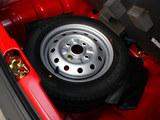 2012款 改款 1.0L 手动P-TEC舒适型-第10张图