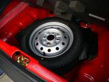 2012款 改款 1.0L 手动P-TEC舒适型-第9张图