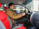 2012款 改款 1.0L 手动P-TEC舒适型-第5张图