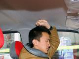 2012款 改款 1.0L 手动P-TEC舒适型-第4张图