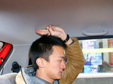 乐驰 2012款  改_高清图5