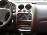 2012款 改款 1.0L 手动P-TEC舒适型-第14张图