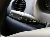 2012款 改款 1.0L 手动P-TEC舒适型-第7张图